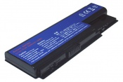 ACER Aspire 5735 Series battery