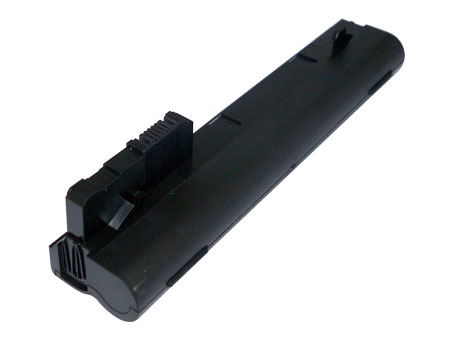 HP Mini 110-1027TU battery