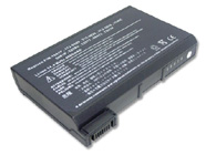 DELL Inspiron 2500 battery