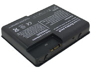 HP DL615A battery