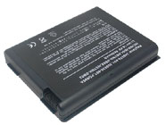 HP Pavilion ZD8047 battery