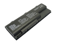 HP Pavilion dv8287ea battery