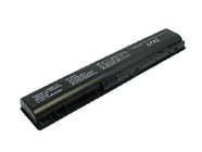 HP Pavilion dv9283EA battery