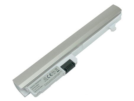 HP 2133 Mini-Note battery