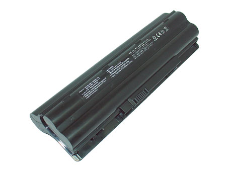 HP Pavilion dv3-1001TX battery