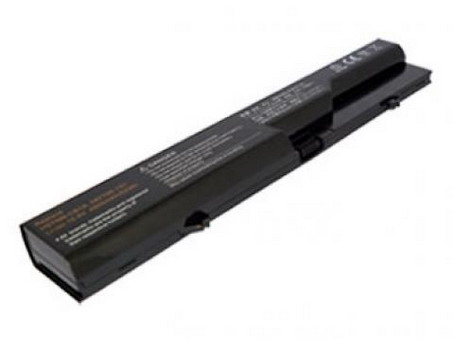 HP PH06047 battery