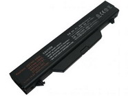HP HSTNN-OB88 battery