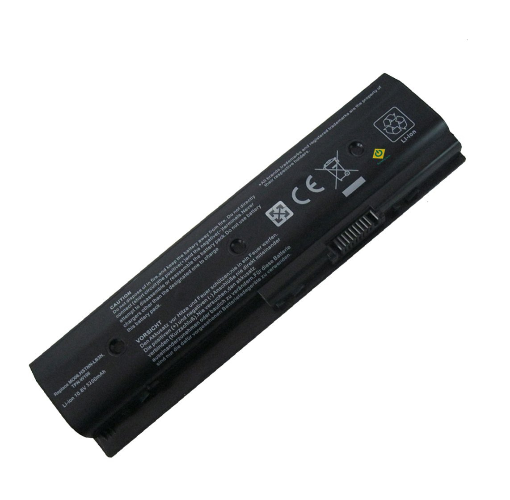 HP Pavilion dv6-7099eo battery