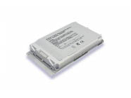 APPLE M8984 battery