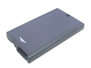 SONY VAIO PCG-GRT815E battery