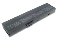 SONY VAIO VGN-B1VP battery