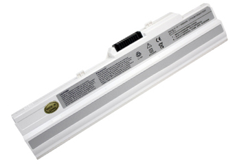 SONY VAIO VGN-FJ3M/W battery