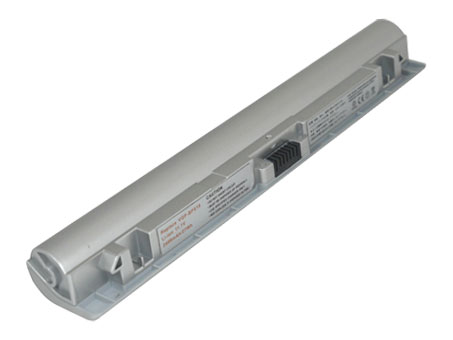 SONY VGP-BPS12 battery
