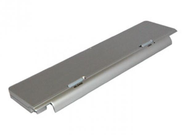 SONY VAIO VGP-CKP1W battery