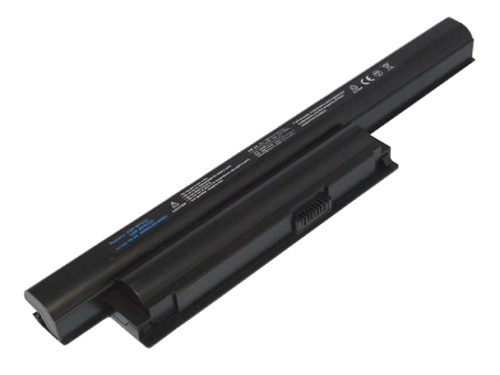SONY VAIO VPC-EB4M1E/T battery